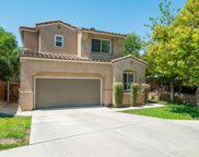 1073 Crystal Springs Pl., Escondido image