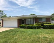 34064 Brookshire Dr, Sterling Heights image