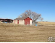 28701 County Road 60 1/2, Greeley image