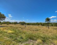 Lot 20 Park View Drive, Marble Falls image