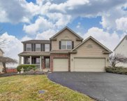 5286 Willow Valley Way, Powell image