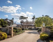 3281 Ondulado Rd, Pebble Beach image