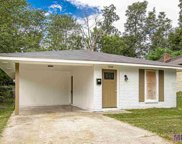2068 Tennessee St, Baton Rouge image