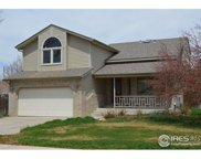 1315 2nd St Rd, Eaton image