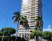 4340 Pahoa Avenue Unit 5C, Honolulu image