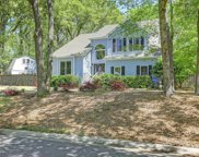 6406 Purple Martin Court, Wilmington image