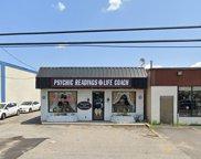 430 Rockaway  Turnpike, Cedarhurst image