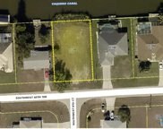829 SW 40th TER, Cape Coral image