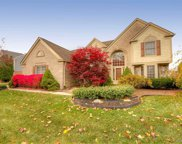 401 Country Club Ln, Canton image
