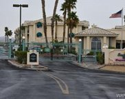 3550 Bay Sands Drive Unit 2008, Laughlin image