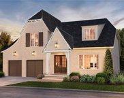 2115 Enclave Park  Drive Unit #8, Charlotte image