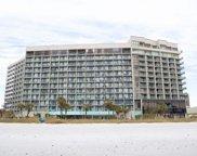 201 74th Ave. N Unit Unit 1141, Myrtle Beach image