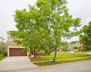 4904 Sw 158th Way, Miramar image