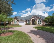 12775 BIGGIN CHURCH RD S, Jacksonville image