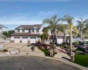 7480   E Hummingbird Circle, Anaheim Hills image