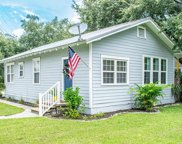 5802 S 1st Street, Tampa image