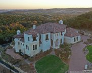23 Grand Terrace, San Antonio image