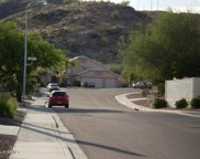 2235 E Taxidea Way, Ahwatukee image