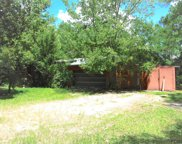 2339 Holly Lane, Bunnell image
