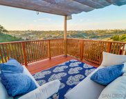 5012 Arroyo Lindo Ave, Clairemont/Bay Park image
