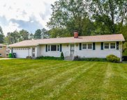 465 Noble Nw Place, Massillon image
