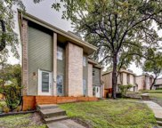 6400 Chimney Creek Cir Unit A, Austin image