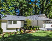 6160 94th Ave SE, Mercer Island image