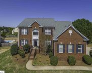 10 Noble Oaks Lane Court, Simpsonville image