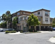 291 Riverdale Court Unit #113, Camarillo image