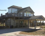 113 Topsail Court, Duck image