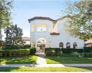 11120 Camden Park Drive, Windermere image