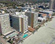 9550 Shore Dr. Unit 815, Myrtle Beach image