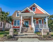 3611 Seabrook Ave., North Myrtle Beach image