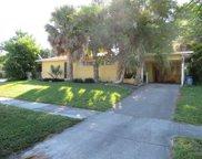 512 Driftwood Road, North Palm Beach image