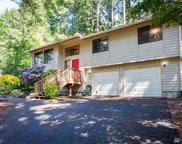 14209 57 Ave NW, Gig Harbor image