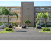 1058 Guildford D, Boca Raton image