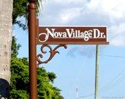 2100 Nova Village Dr, Davie image