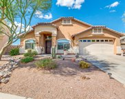 134 W Red Mesa Trail, San Tan Valley image