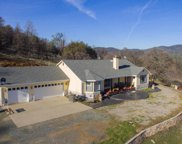 13699 Leanne Way, Browns Valley image