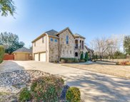 6004 Quality Hill Road, Colleyville image