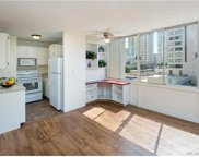 2415 Ala Wai Boulevard Unit 607, Honolulu image