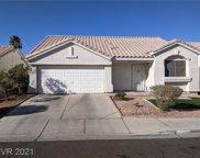 1733 Windchime Drive, Las Vegas image