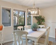 20 Carnoustie  Road Unit 7811, Hilton Head Island image