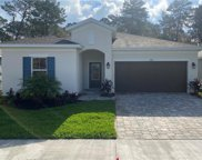 11502 Tanner Ridge Place, Riverview image