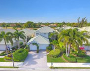1208 General Pointe Trace, Palm Beach Gardens image