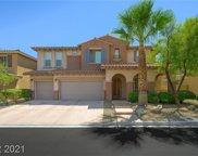 936 White Feather Lane, Las Vegas image