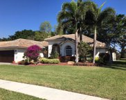 7151 Lockwood Road, Lake Worth image