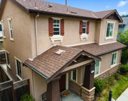 205 Gold Ct, Scotts Valley image
