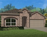 9365 Flying Eagle Lane, Fort Worth image