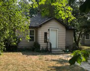 810 2nd Street, Fosston image